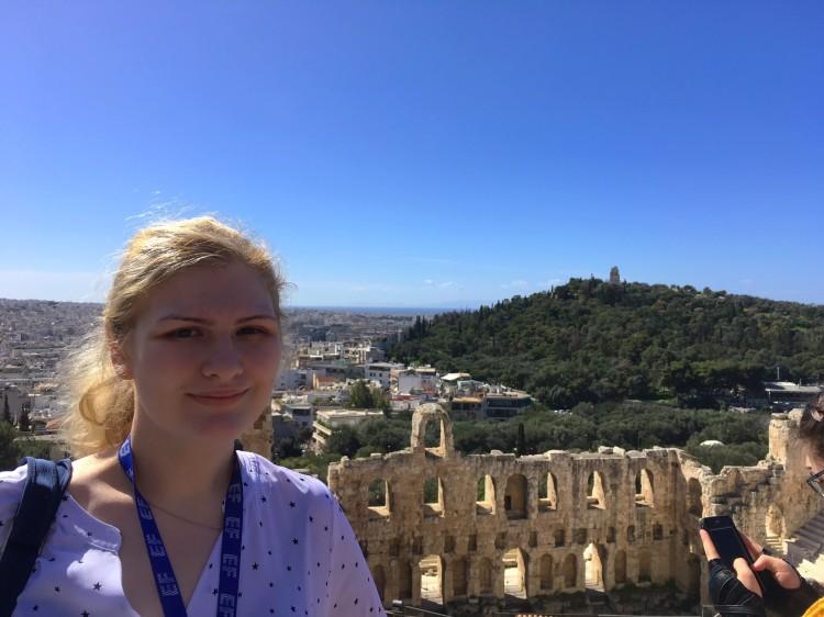 Acropolis 3