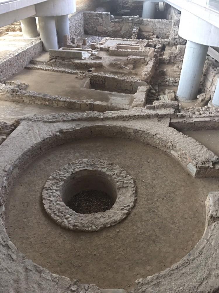 Acropolis Museum 1