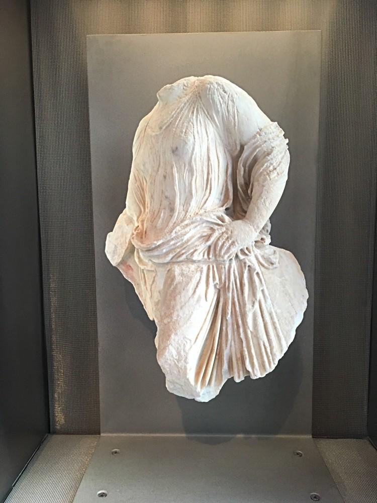 Acropolis Museum 2